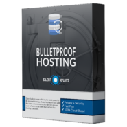 bulletproof-hosting-product-box