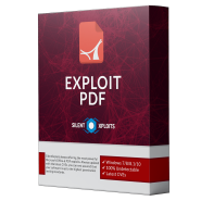 exploit-pdf-product-box