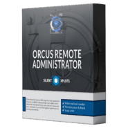 orcus-remote-administrator-product-box