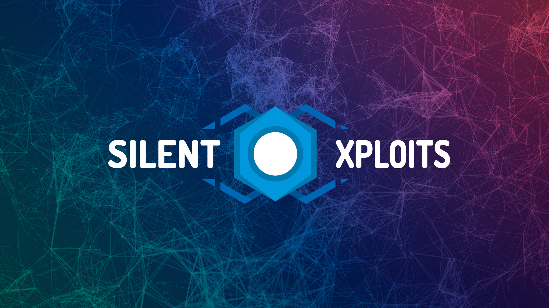 Silent Exploits - Office & PDF Exploits, RATs & Crypters